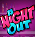 В автоматы A Night Out играть на деньги