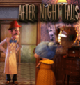 Азартные игры After Night Falls от казино Вулкан