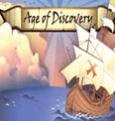 Age of Discovery - азатрные игры в казино Вулкан
