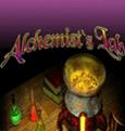 Alchemist's Lab - игровые аппараты в казино Вулкан