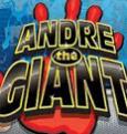 Andre the Giant в игровом зале Вулкан