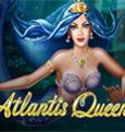 Atlantis Queen в игровом клубе Вулкан