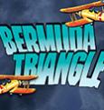 Игровые слоты Bermuda Triangle в казино Вулкан