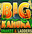 Big Kahuna Snakes and Ladders - игровые автоматы 777
