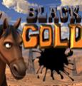 Игровые автоматы 777 Black Gold в казино Вулкан