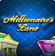Вулкан казино - слот Путь Миллионера