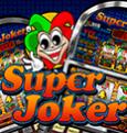 Супер Джокер - игровые автоматы 777 Вулкан